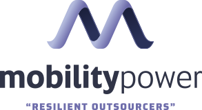 MobilityPower